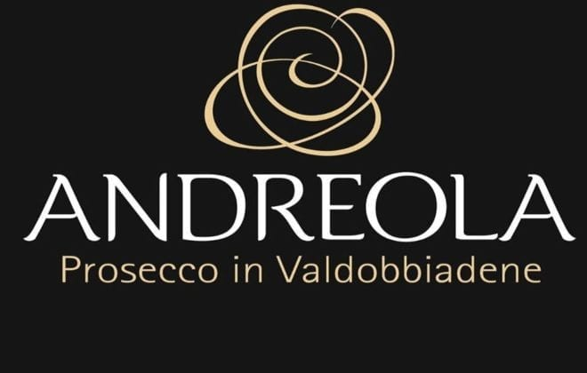 Andreola 3
