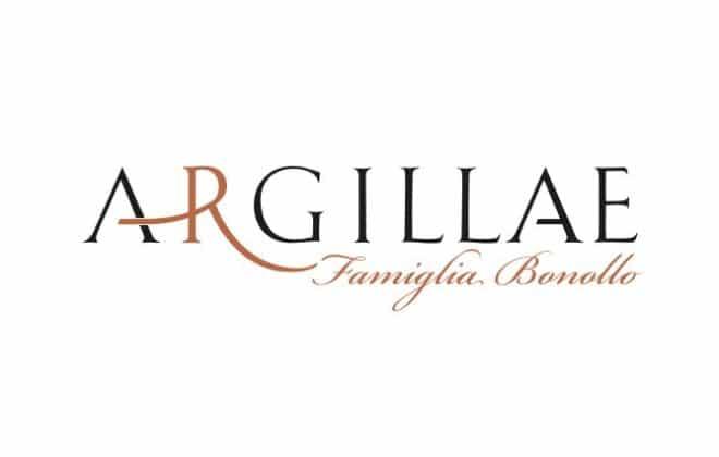 Argillae 1 1