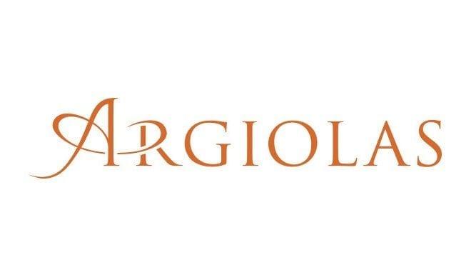 Argiolas 2