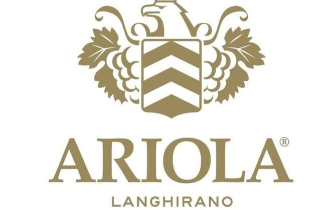 Ariola 1 1