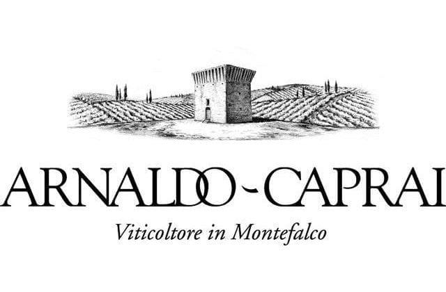 Arnaldo Caprai 1