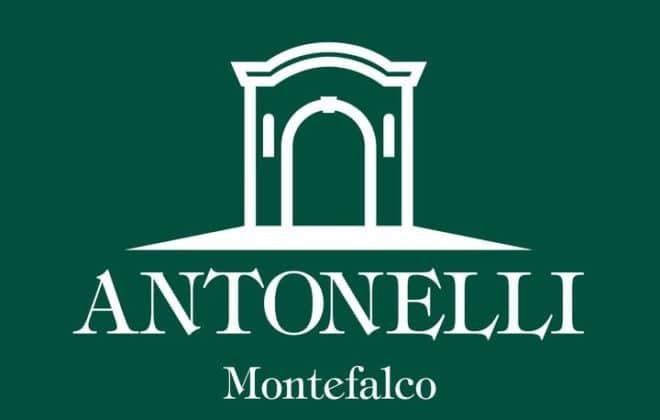 Cantina Antonelli 1