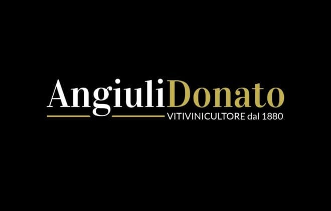 angiuli donato 1