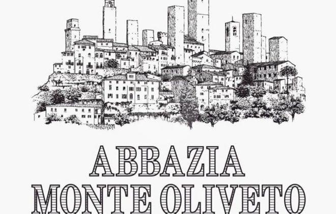 Abbazia Monte Oliveto San Gimignano