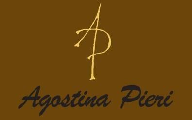 agostini piera