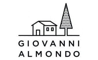 almondo giovanni logo