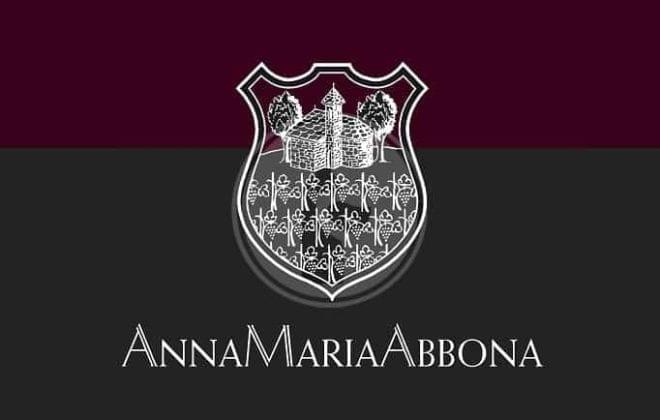 Anna Maria Abbona