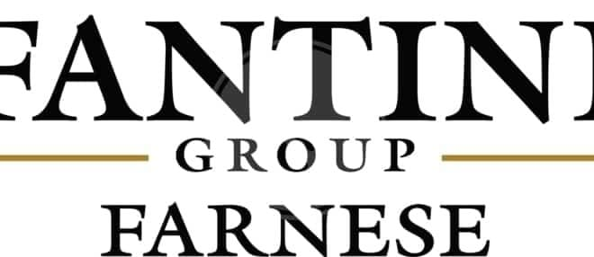fantini group farnese logo