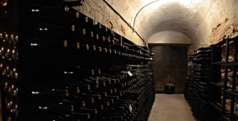 Castello di Verduno - castello-di-verduno_gallery_003