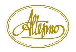 altesino logo