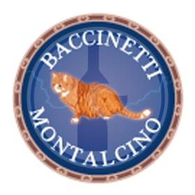 bacinetti logo