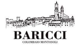 baricci logo