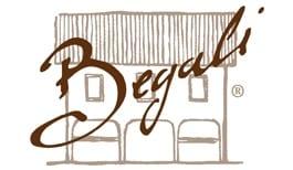 begali lorenzo logo