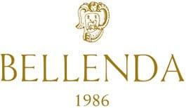 bellenda logo