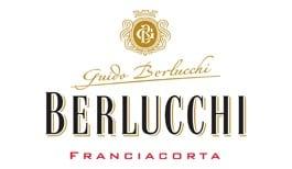 berlucchi logo
