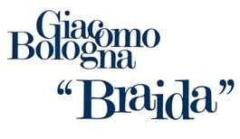 braida logo
