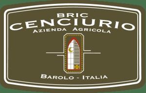 bric cenciurio logo