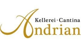 cantina andriano logo