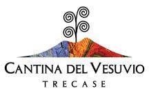 cantina del vesuvio logo