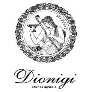 cantina dionigi logo