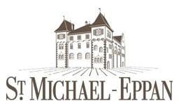 cantina produttori san michele appiano logo