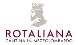 cantina rotaliana logo