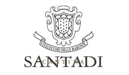 cantina santadi logo