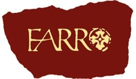 cantine farro logo