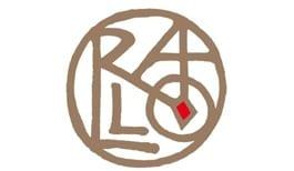 cantine rallo logo