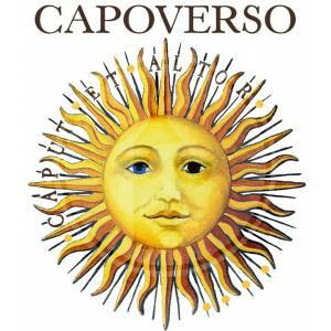 capoverso logo