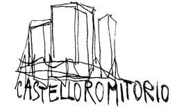 castello romitorio logo