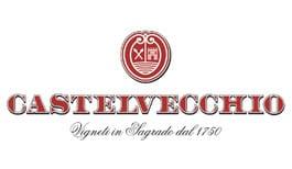 castelvecchio logo