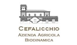 cefalicchio logo