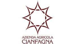 Cianfagna Logo