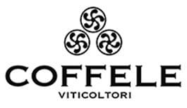 coffele logo