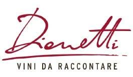 dianetti emanuele logo