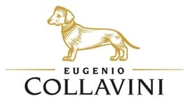 eugenio collavini viticoltori logo