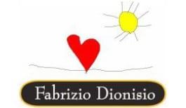 fabrizio dionisio logo
