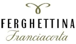 ferghettina logo