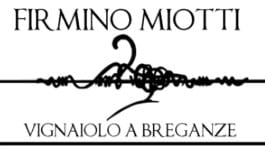 firmino miotti logo