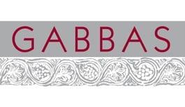 gabbas giuseppe logo