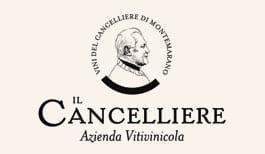 il cancelliere logo