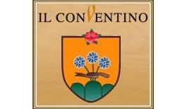 il conventino di monteciccardo logo