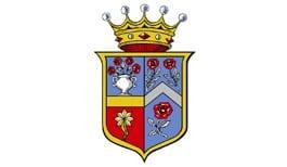 il greppo biondi santi logo