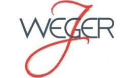 josef weger logo