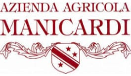manicardi logo