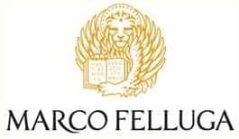 marco felluga logo