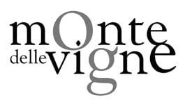 monte delle vigne logo