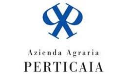 perticaia logo