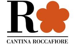 roccafiore logo